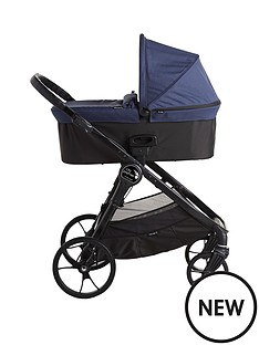 baby-jogger-baby-jogger-deluxe-bassinet
