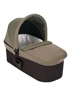 baby-jogger-deluxe-bassinet