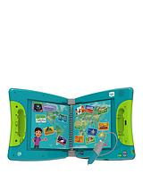 LeapFrog LeapStart Primary School Interactive Learning System for Kids Ages 5-7