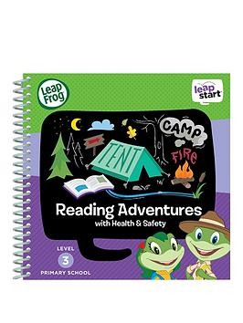 leapfrog-leapstart-reception-activity-book-reading-adventures-and-health-amp-safety