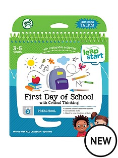 leapfrog-leapstart-preschool-activity-book-first-day-of-school-and-critical-thinking