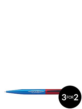 cross-cross-marvel-spiderman-ballpoint-pen-with-stylus