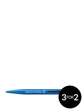 cross-cross-marvel-captain-america-ballpoint-pen-with-stylus