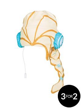 disney-frozen-elsa-headphone-hat