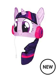my-little-pony-my-little-pony-headphone-hat
