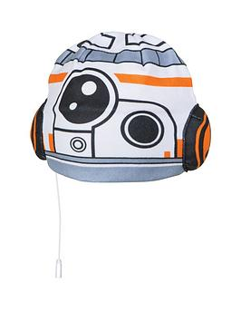 star-wars-bb-8-headphone-hat