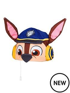 paw-patrol-chase-headphone-hat
