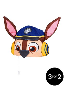 paw-patrol-chase-headphone-hat
