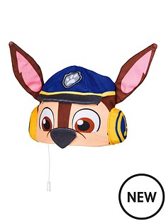 paw-patrol-paw-patrol-chase-headphone-hat