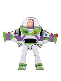 12-inch-talking-buzz-lightyear