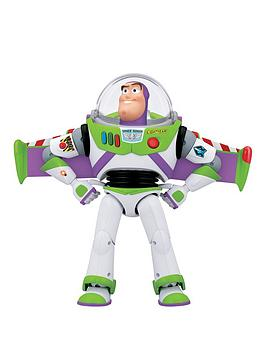 toy-story-12-inch-talking-buzz-lightyear