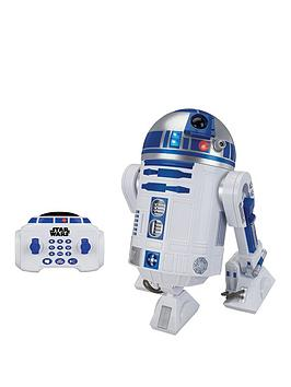 star-wars-interactive-robotic-droid-r2-d2