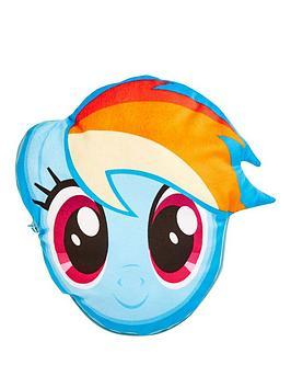 my-little-pony-secret-diary