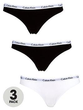 calvin-klein-3-pack-bikininbsp