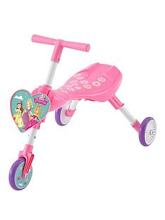 disney-princess-scuttlebug-disney-princess-ride-on