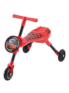 disney-cars-scuttlebug-disney-cars-ride-on
