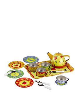 tidlo-fruity-tea-set-19-pcs