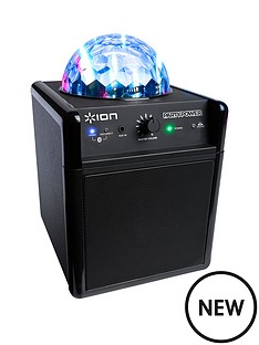 ion-party-power-black