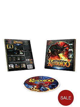 vortex-kazooloo-game-board