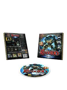 dmx-kazooloo-game-board