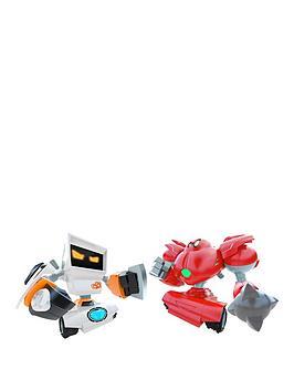 big-robot-2-pack
