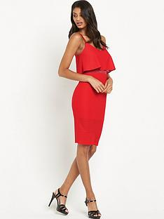 tfnc-tfnc-lallie-2-in-1-bodycon