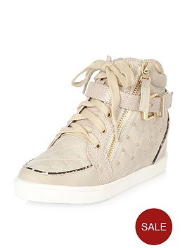 river-island-girls-studded-high-top-sneakers