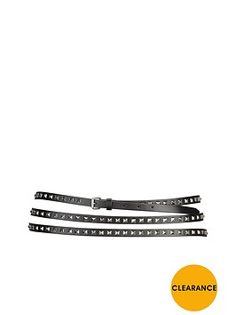 v-by-very-wrap-studded-belt