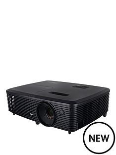 optoma-optoma-ds348-full-hd-dlp-3000-lumen-3d-projector