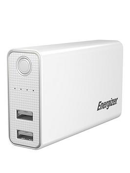 energizer-energizer-5200-mah-portable-charger-with-micro-usb-cable