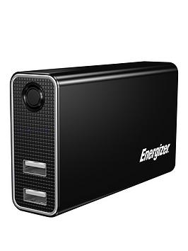 energizer-5200-mah-portable-charger-with-micro-usb-cable