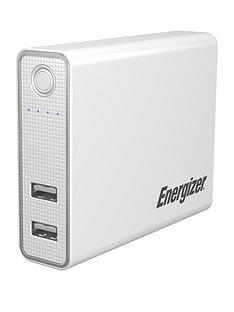 energizer-7800-mah-portable-charger-with-micro-usb-cable