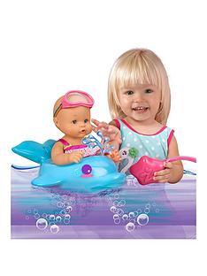 nenuco-nenuco-bath-bubbles