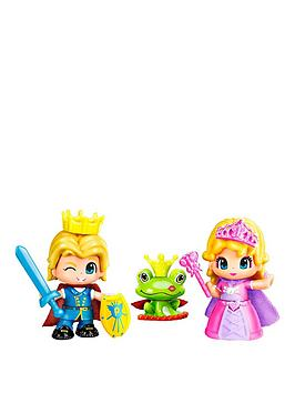 pinypon-pinypon-prince-amp-princess-set