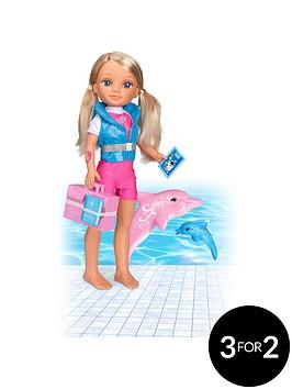 nancy-dolphins