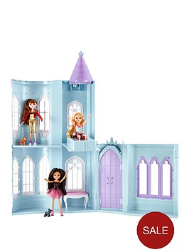 moxie-girls-mega7-pack-princess-ice-castle-3-dolls-and-3-outfits