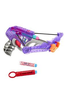 nerf-rebelle-nerf-rebelle-2-pack-set-diamondista-and-spies-slingback
