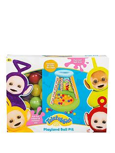 teletubbies-teletubbies-playland-round-ball-pit-with-balls