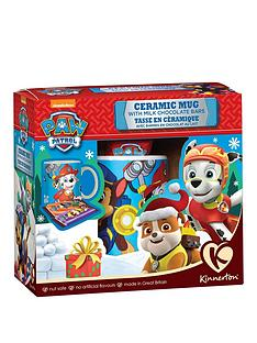 paw-patrol-paw-patrol-small-ceramic-mug-with-milk-chocolate-bars-24gm