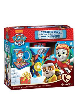 paw-patrol-small-ceramic-mug-with-milk-chocolate-bars-24gm