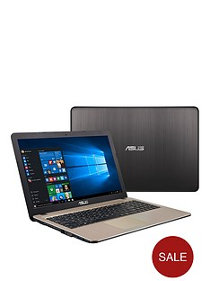 asus-x540ya-amd-e-processor-4gb-ram-1tb-hard-drive-156in-laptop-black
