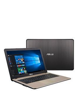 asus-x540ya-amd-e-processor-4gb-ram-1tb-hard-drive-156in-laptop-black