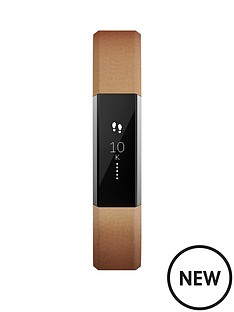 fitbit-alta-leather-accessory-band-camel