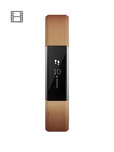 fitbit-alta-leather-accessory-band-fitness-tracker-not-includednbspcamelsmall