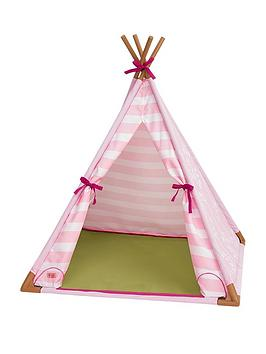 our-generation-mini-suite-teepee