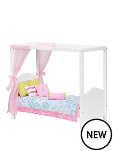 our-generation-our-generation-my-sweet-canopy-bed