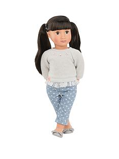 our-generation-may-lee-doll