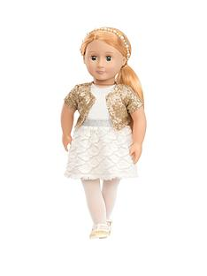 our-generation-our-generation-holiday-hope-doll