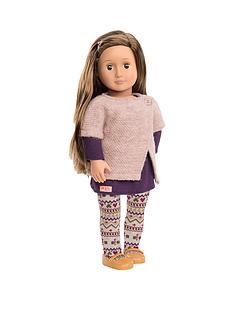 our-generation-karmyn-doll