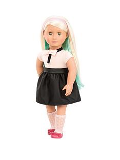 our-generation-our-generation-amya-deco-doll